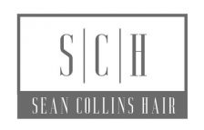 Sean Collins Hair Co.